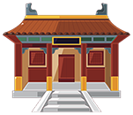 Clan-House-Level-3-copy.png