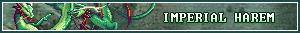Imperial-Harem-Jade-Clan.jpg