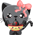 Kitty-Bow.png