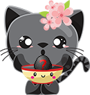 Kitty-Cherry-Blossom.png
