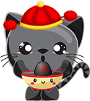 Kitty-Chinese-Hat-2.png