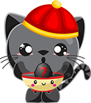 Kitty-Chinese-Hat.png