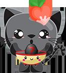Kitty-Peach.png