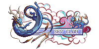 cloudskypretty.png