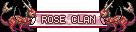 lionrose.png