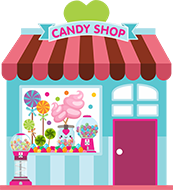 Candy-Store.png