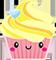 Cupcake5.png