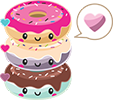 Donut-Pack.png