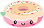 Donut3.png
