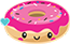 Donut4.png