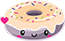 Donut5.png