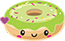 Donut6.png