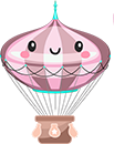 Smiley-Balloon-Small.png